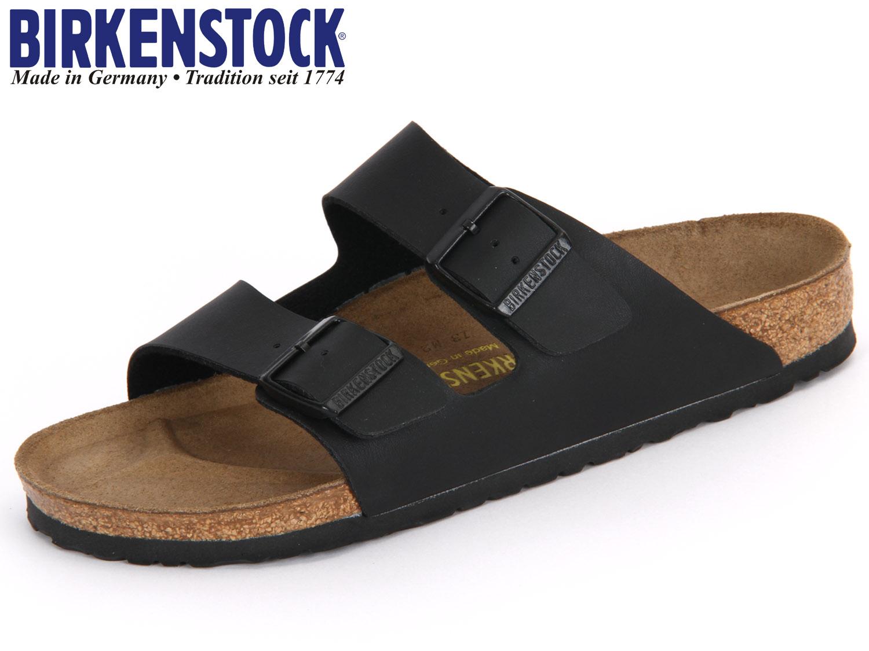 birkenstock 48