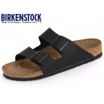 051791 ARIZONA black